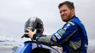 DaleEarnhardtJr-Getty-FTR-030616.jpg