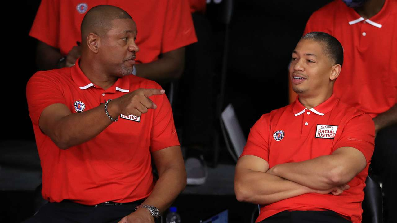 doc-rivers-tyronn-lue-getty-092820-ftr.jpg