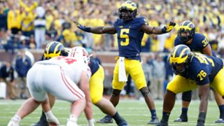 jabrill-peppers-100116-getty-ftr.jpg