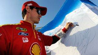 Joey-Logano-042415-Getty-FTR.jpg