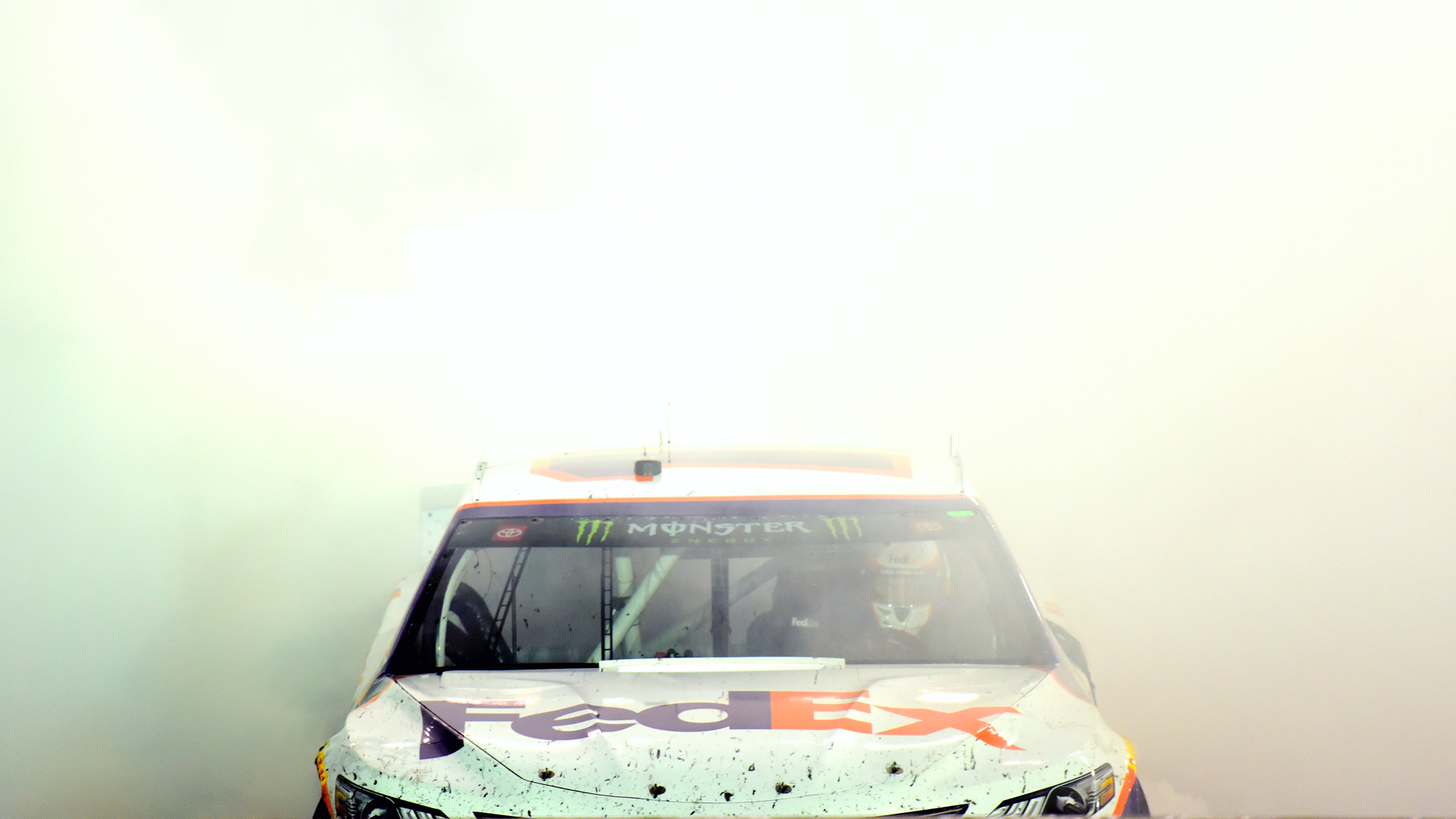 NASCAR dirt race 2021: Bristol track will be converted for Cup Series, per report