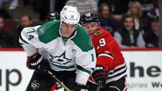 NHL-JERSEY-Jamie Benn-030216-GETTY-FTR.jpg