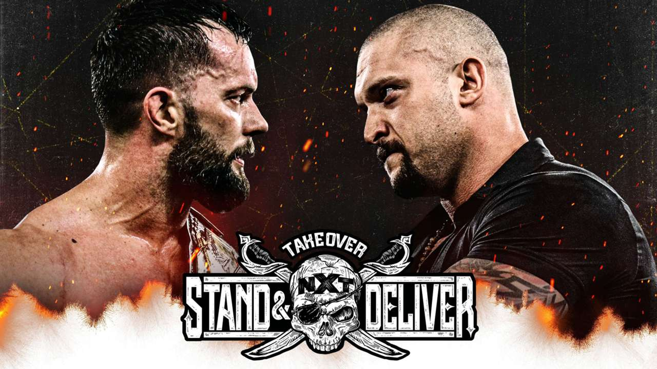 NXT-TakeOver-Night2-482021-wwe-ftr
