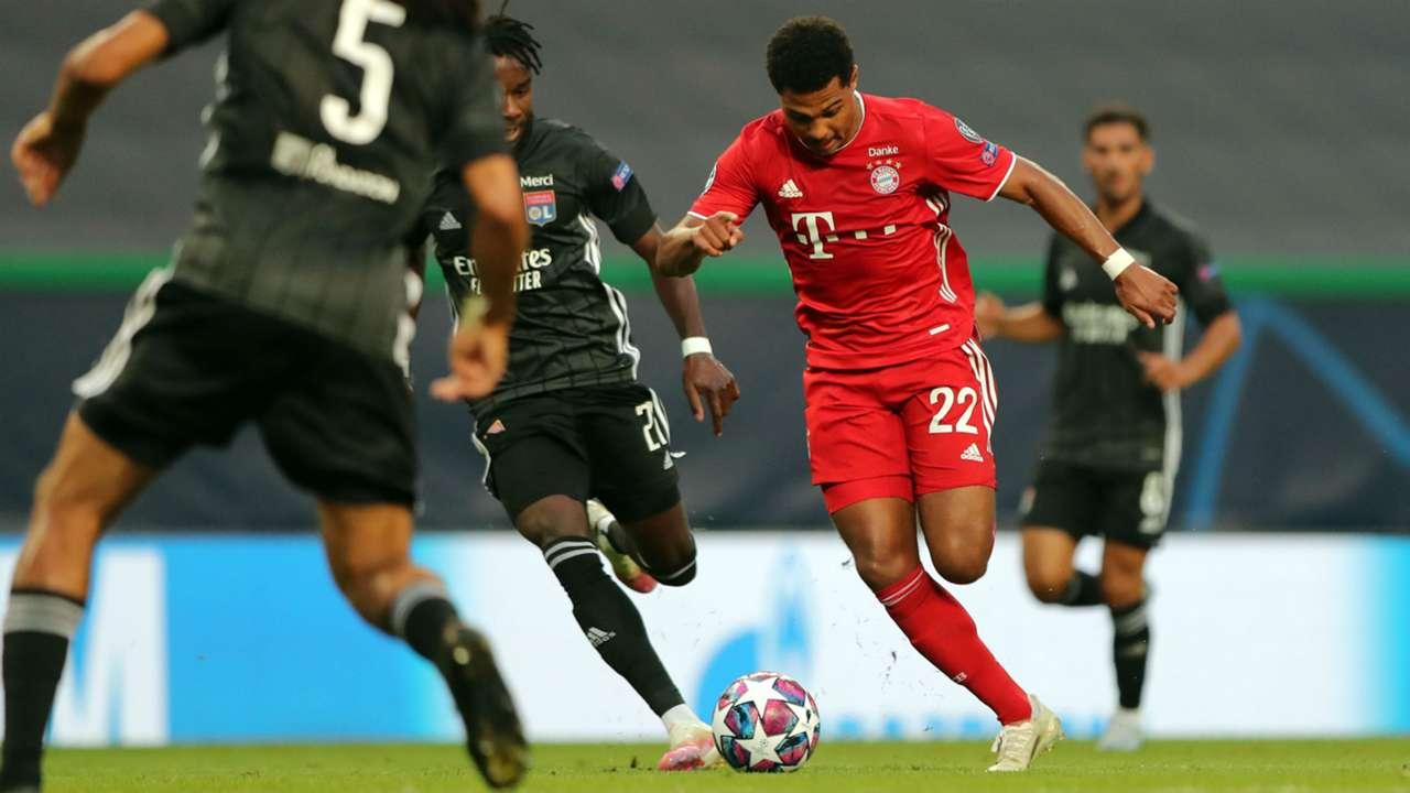 Bayern-Lyon-081920-Getty-FTR.jpg