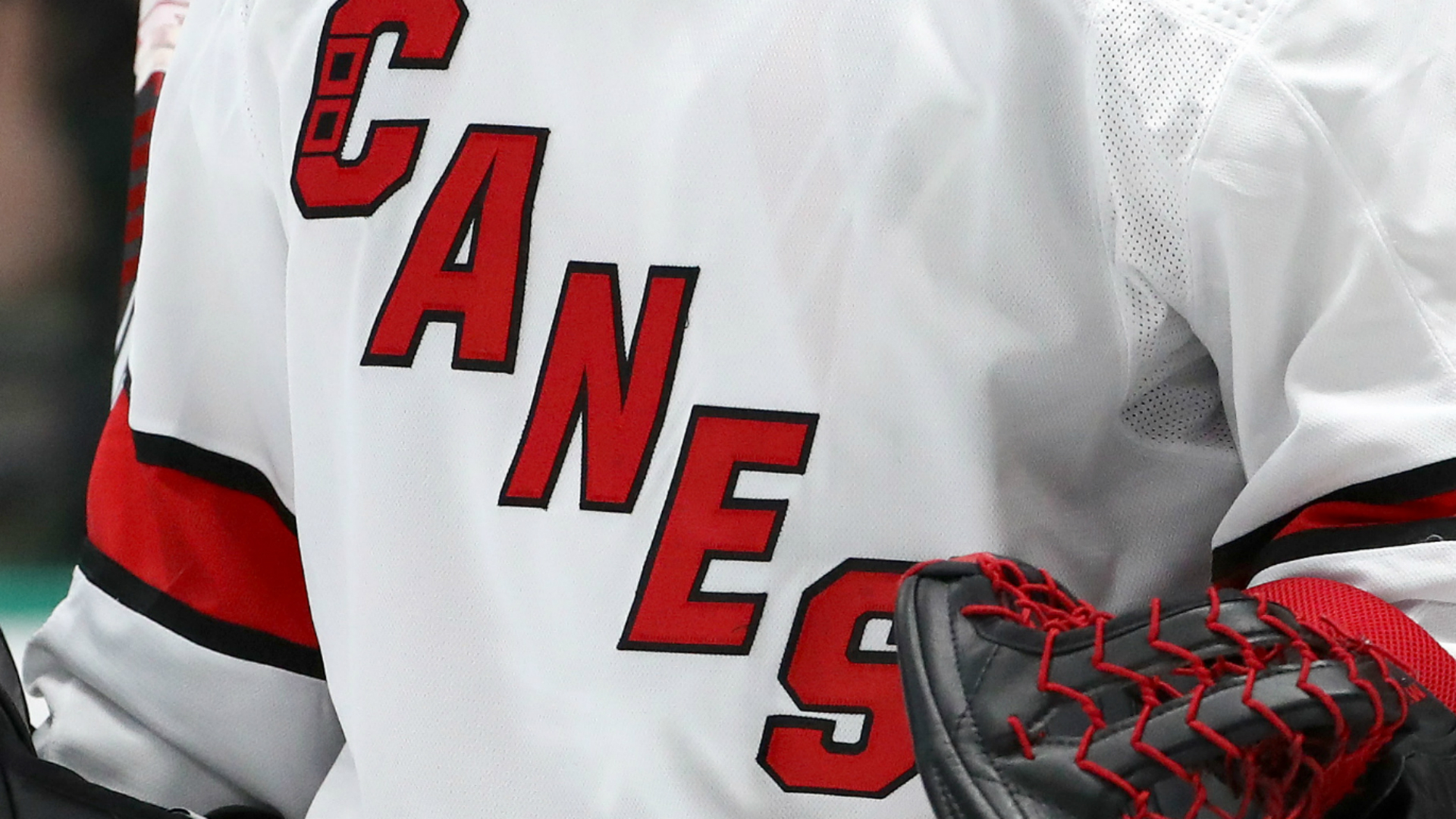 Carolina Hurricanes close to cutting ties with AHL affiliate Charlotte Checkers 1