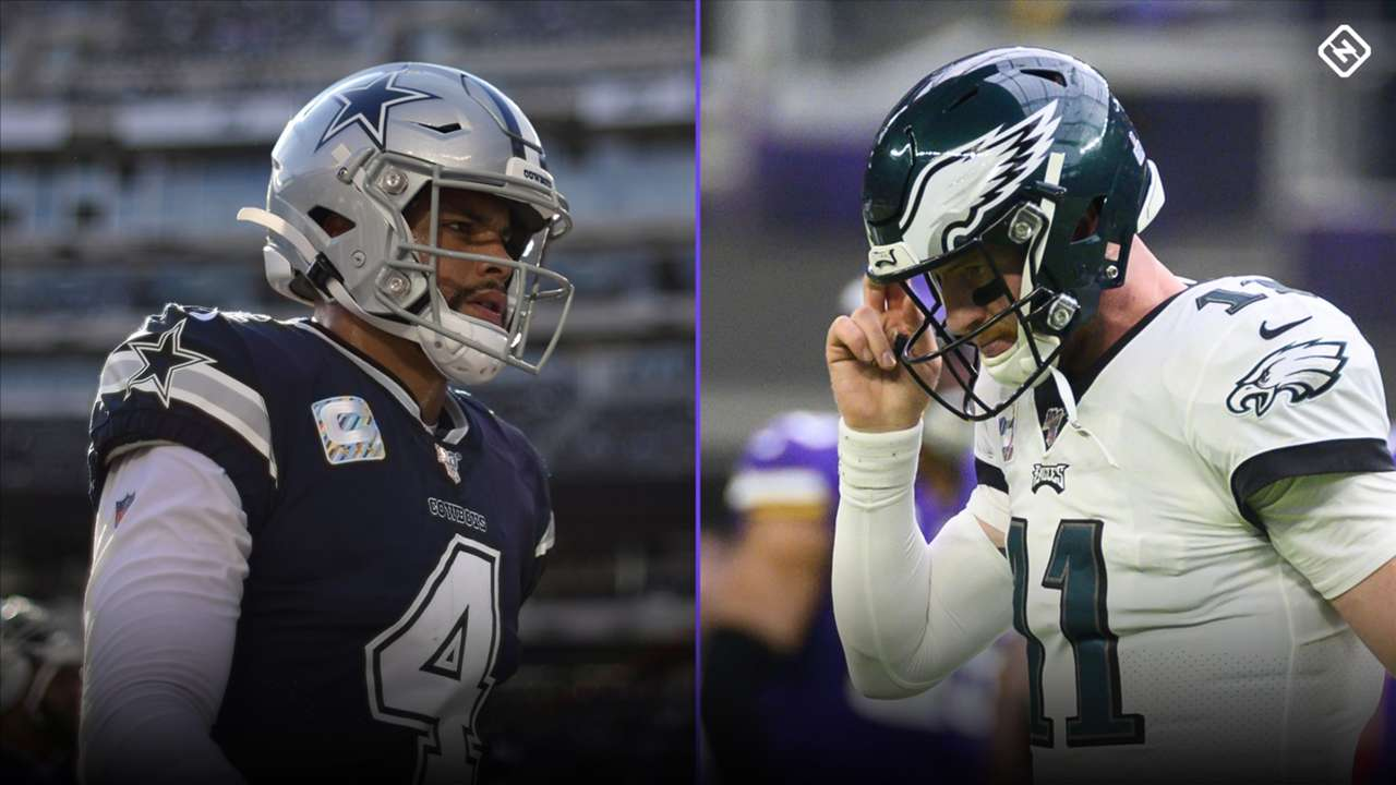 Prescott-Wentz-101319-Getty-FTR