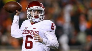 Baker-Mayfield-Oklahoma-Sooners-112915-Getty-FTR