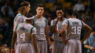 Celtics-Getty-FTR-072815