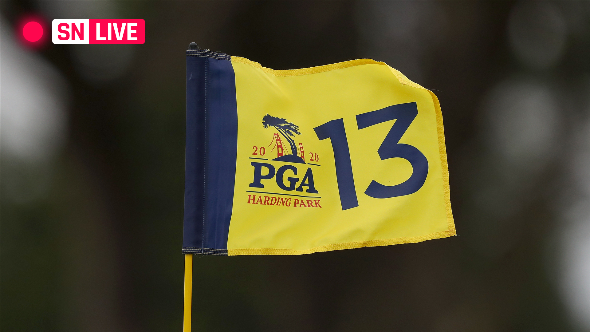 PGA Championship leaderboard 2020: Live golf scores, results from Thursday's Round 1