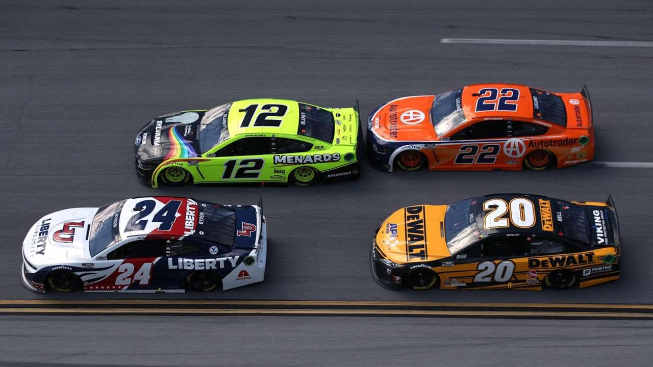 NASCAR-Joey-Logano-060921-GETTY-FTR