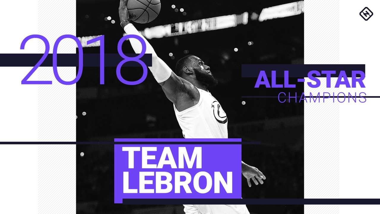team-lebron-all-star-game-ftr-021818.jpg