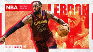 Lebron James 16x9.png