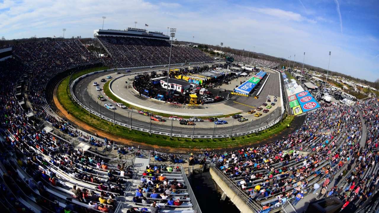NASCAR-Martinsville-102319-Getty-FTR.jpg