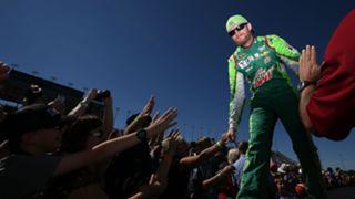 Dale Earnhardt Jr-fans-32416-getty-ftr.jpg