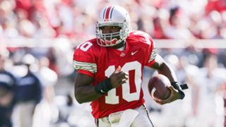 Troy Smith-100115-GETTY-FTR.jpg