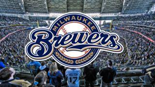 Brewers-logo-FTR.jpg