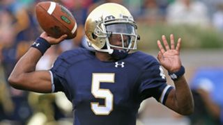 golson-everett-090214-getty-ftr