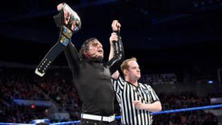 Jeff-Hardy-041818-WWE-FTR.jpg