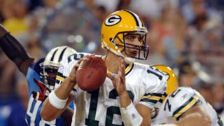 Aaron Rodgers-2005-getty-ftr.jpg