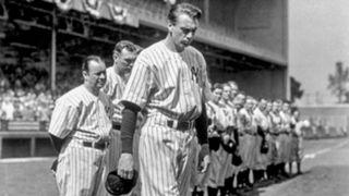 The-Pride-of-the-Yankees-081815-FTR.jpg