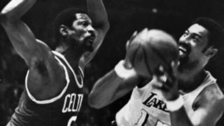NBA-CHOKES-Lakers-1969-042716-AP-FTR.jpg