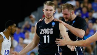 draft-Domantas-Sabonis-Getty-FTR-020116.jpg