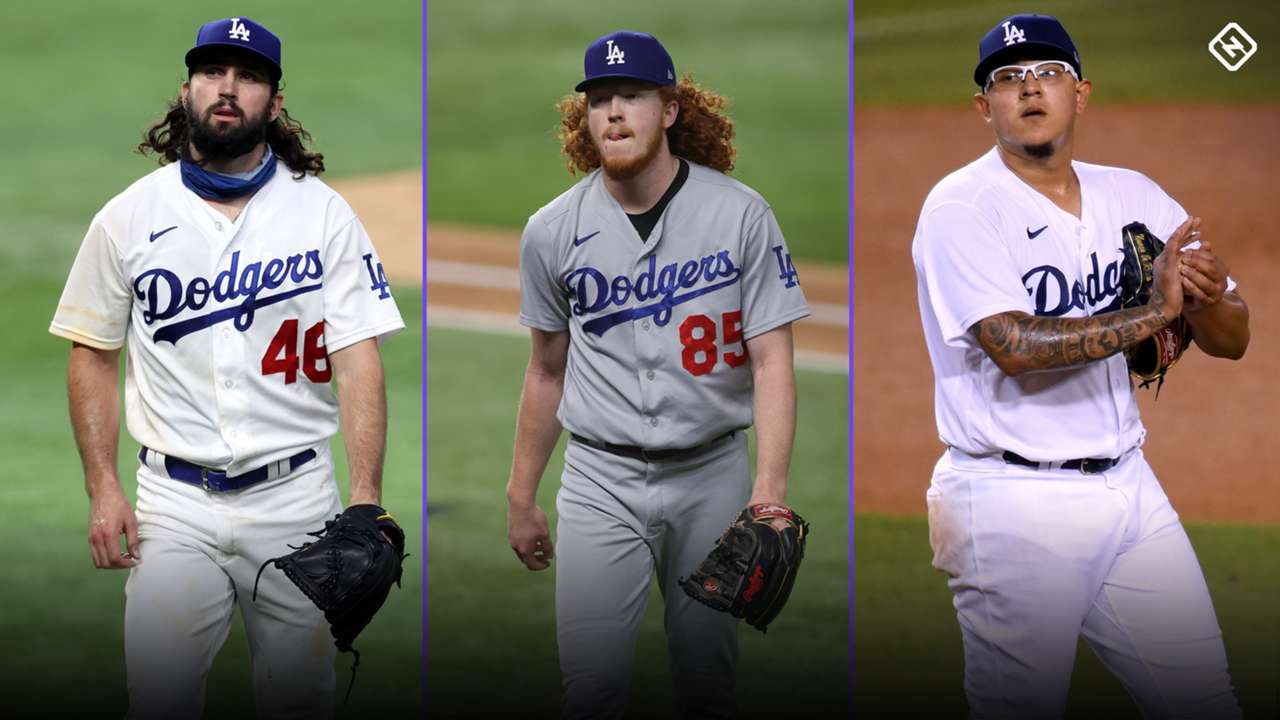 gonsolin-may-urias-102120-getty-ftr