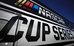 NASCAR FTR.jpg