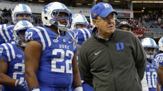 David-Cutcliffe-061516-getty-ftr