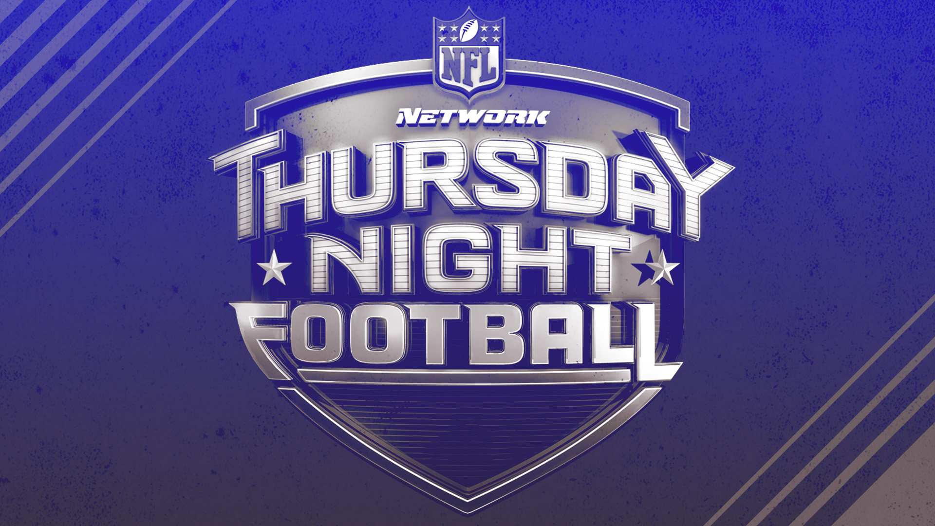 Who plays on 'Thursday Night Football' tonight? Time, TV channel, schedule for Week 11