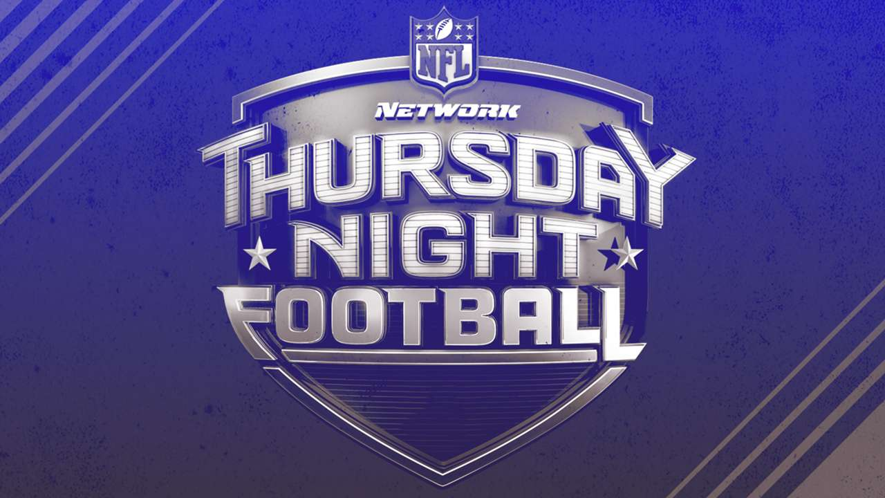 Thursday-Night-Football-TNF-092117-FTR