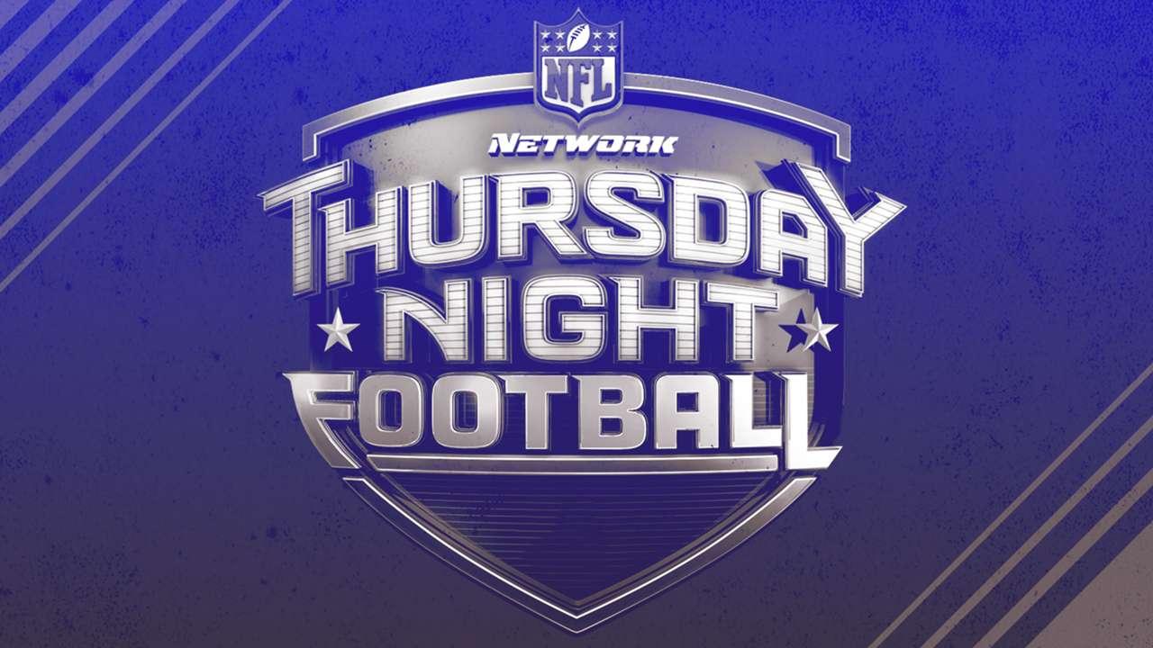 Thursday-Night-Football-TNF-092117-FTR
