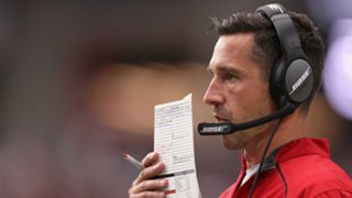 Kyle-Shanahan-101517-getty-ftr