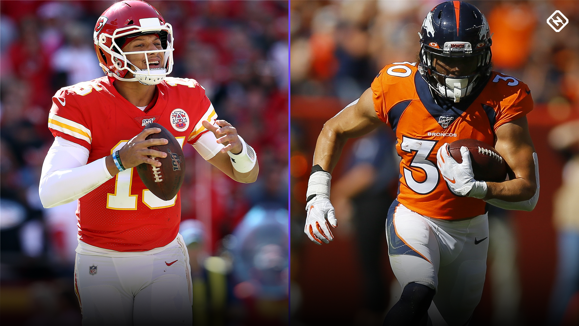 Broncos chiefs betting preview nfl best crypto exchange for sports betting