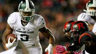 LJ-Scott-032016-getty-ftr