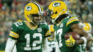 Aaron-Rodgers-Davante-Adams-101618-getty-ft