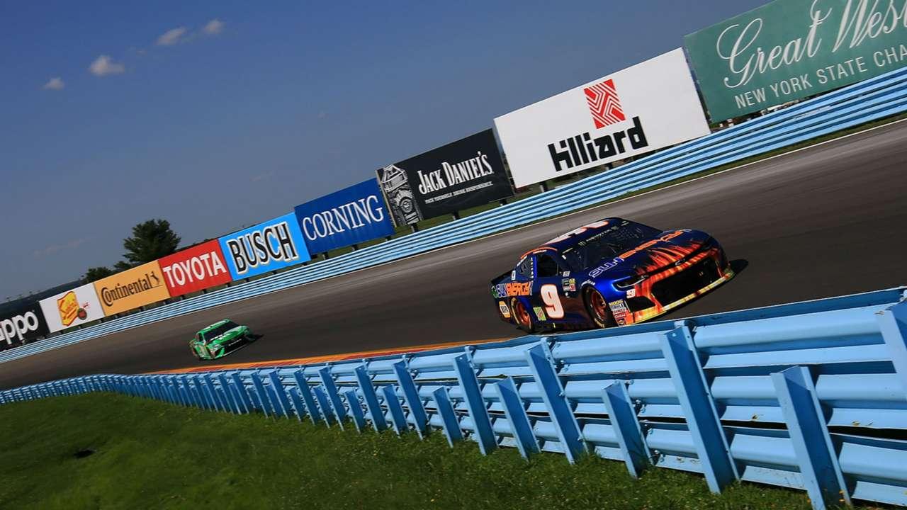 NASCAR-Watkins-Glen-080219-Getty-FTR.jpg