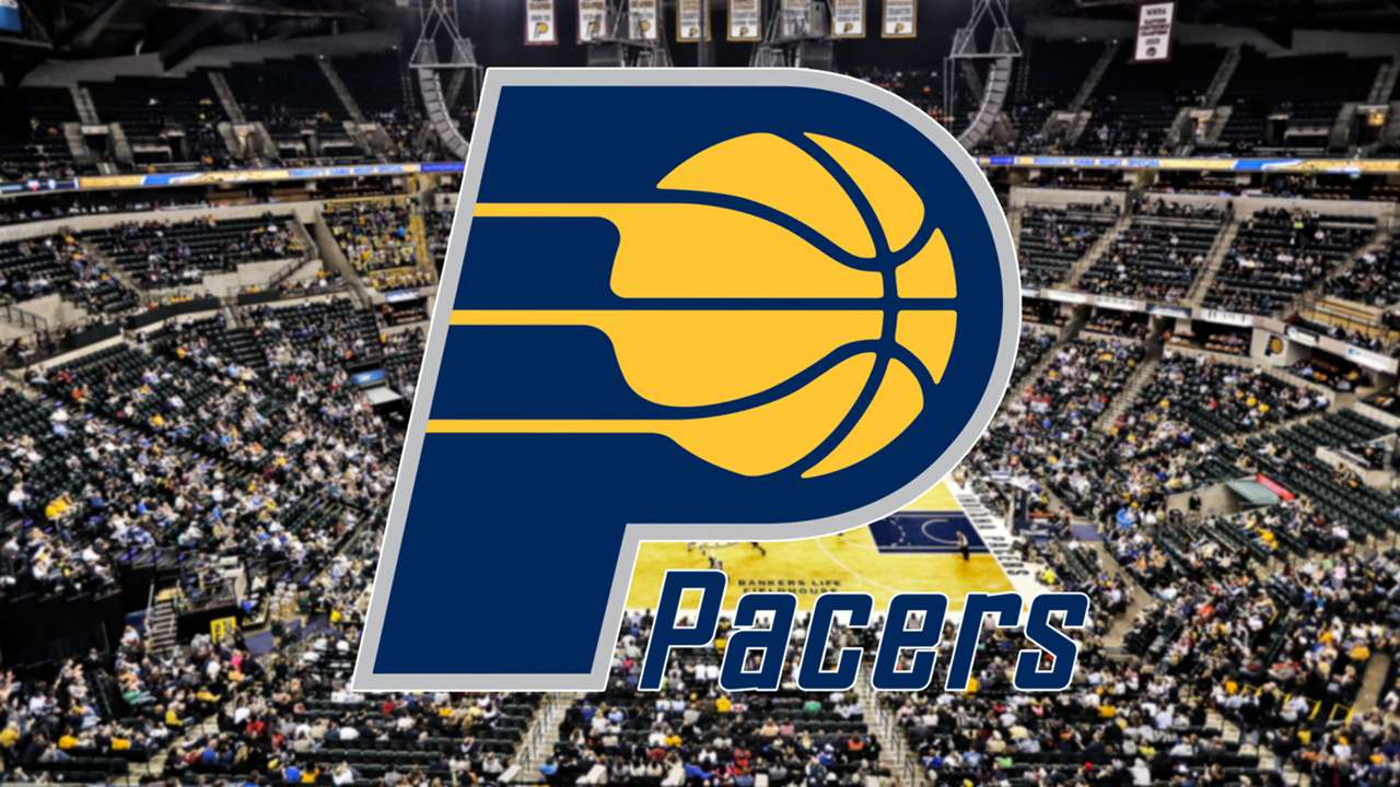 Indiana-Pacers-042415-GETTY-FTR.jpg