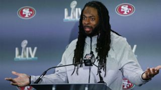 Richard-Sherman-022120-Getty-FTR.jpg