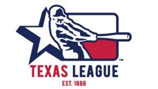 Texas-League-112415-MiLB-FTR
