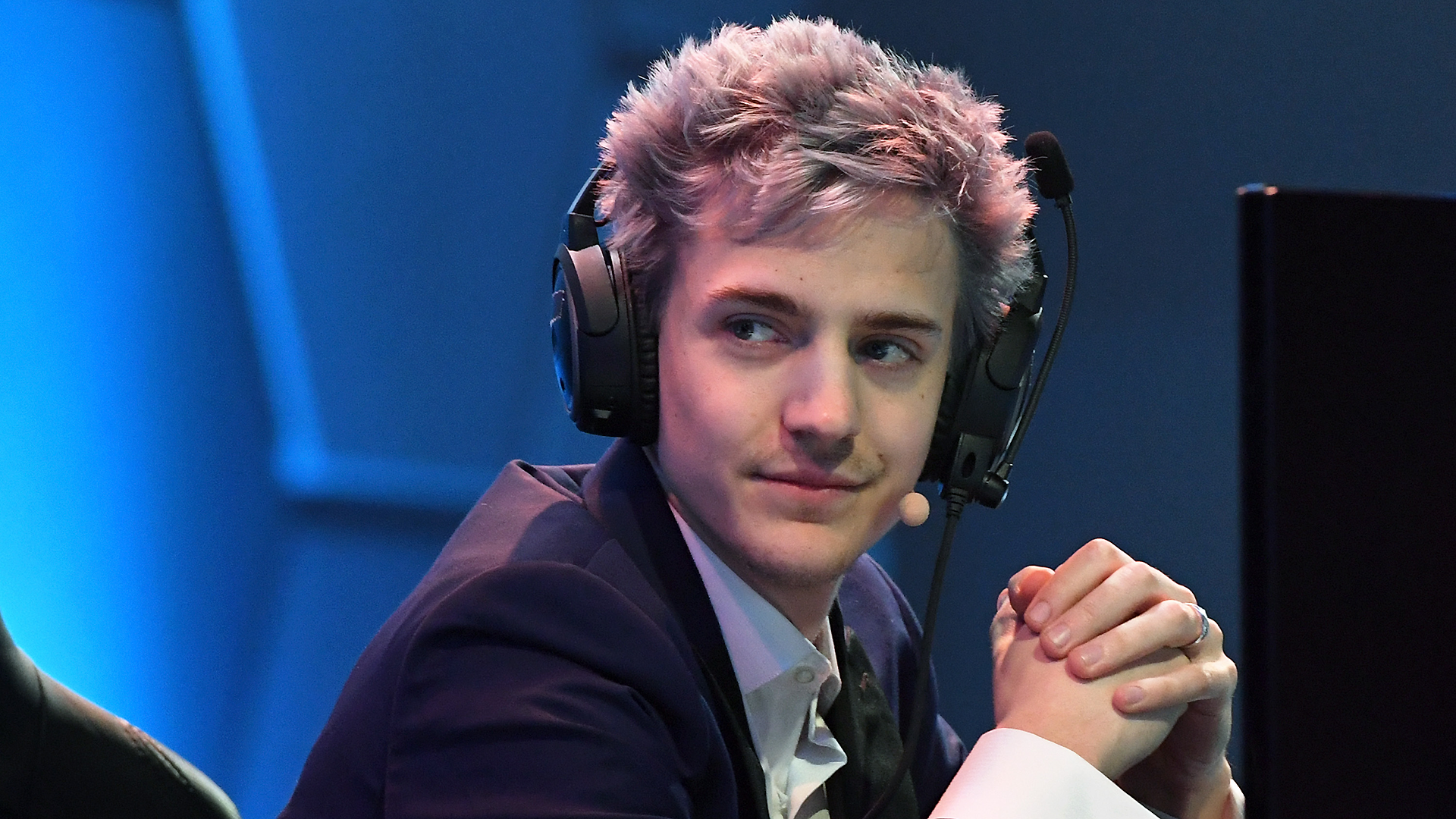 Ninja, Alinity and xQc get into heated Twitter argument: 'Don't you have another cat to abuse?' 1