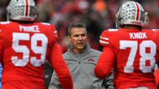 Urban-Meyer-0818181-GETTY-FTR.jpg