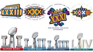 super-bowl-logo-history-FTR