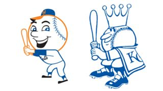 Mets Royals 05
