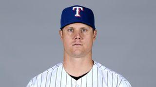 Jonathan-Papelbon-Rangers-072015-GETTY-FTR.jpg