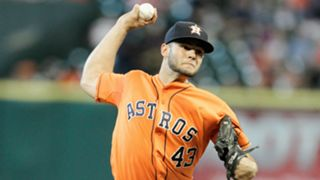 Lance-McCullers-060715-GETTY-FTR