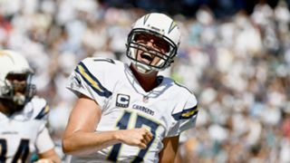 Philip-Rivers-102417-Getty-FTR.jpg