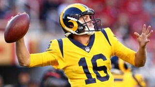 Jared-Goff-092217-getty-ftr