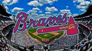 Braves-033115-FTR.jpg