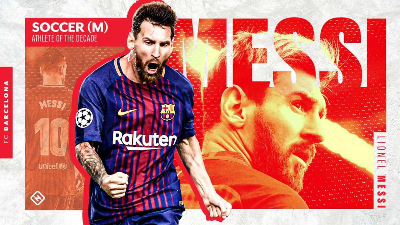 Lionel Messi 16x9.jpg